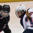 In the month of December, collegiate players from across the country competed for Team USA at the World University Games in Italy. MiHockey writer Staci Burlingame, a senior […]
