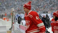 By @StefanKubus - DETROIT – It was announced Wednesday night that the Red Wings and Maple Leafs would be heading outdoors once again, this time in Toronto on […]