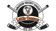 By @MichaelCaples - Little Caesars Amateur Hockey formally announced today the appointment of Darren Eliot as its new Director of Minor Hockey Operations. Eliot, a former NHL goaltender […]