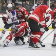 By @MichaelCaples - The North American Hockey League announced today that their 2015 NAHL Top Prospects Tournament will be moving to Ann Arbor. The annual event, presented by […]