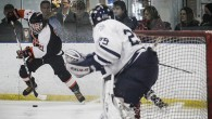 By @MichaelCaples - The fifth annual Michigan Public High School Hockey Showcase is returning to Chelsea's Arctic Coliseum from Feb. 1-8. The showcase, which features many of the […]