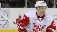 By @SKubus - Teemu Pulkkinen briefly lost the AHL scoring lead while he was on duty in the NHL with the Detroit Red Wings, but it didn't take […]