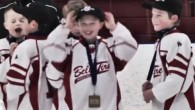 Dearborn Belle Tire took on Compuware in the 2014 MAHA Squirt A State Championship Game at the St. Clair Shores Civic Arena on March 2. (Video created by...