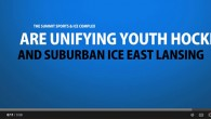 The programs currently skating out of Suburban Ice East Lansing and The Summit Sports and Ice Complex are joining forces to create one united youth hockey association in...