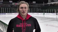 In MiHockey's latest 'Michigan's Players' feature, we introduce you to Ohio State Buckeyes forward Nick Schilkey. The OSU freshman, a native of Marysville, is a Honeybaked product and...