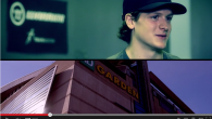 "Check out Livonia native Torey Krug starring in a commercial for Warrior's new ""Siege"" shoe."