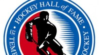 By Michael Caples - The Hockey Hall of Fame announced today the list of players who are now eligible for induction into their hall. First-year eligible players of...