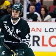 By @MichaelCaples – The Kalamazoo Wings announced today that they are expecting to add familiar names to their blue line. First, Former Michigan State defenseman Jake Chelios, […]