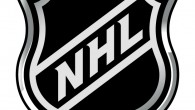 By Michael Caples - The NHL announced today details surrounding their annual awards show, and what days fans can expect to hear the official nominees for the major...