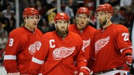 By @StefanKubus - This is one road trip where the Red Wings will have to be extra tidy. Fresh off the NHL All-Star break, the Wings get back […]