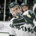 By @StefanKubus – Mike Ferrantino grew up following the Traverse City NHL Prospects Tournament. This year, the Plymouth native not only participated in it, but helped his […]