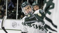 In the latest edition of MiHockeyMag, we profile new Michigan State Spartans captain Mike Ferrantino. The Plymouth native and Compuware product will be leading MSU into the 2014-15 […]