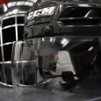 By Michael Caples - It's been a while since CCM released their latest helmet. Turns out they've been hard at work on one all the while. The company's […]