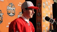 By @MichaelCaples - The National Hockey League's official site released their 'Top 60 Prospects' list yesterday, and there are plenty of Michigan names featured. The list, compiled by […]