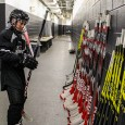 CCM Hockey held their third annual CCM Skills Camp at Compuware Arena in Plymouth on July 26-27, inviting some of the top youngsters in Michigan and the surrounding […]