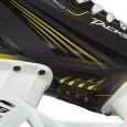 By Robert Bondy - CCM is bringing back an iconic brand to recreate a skate that gives players a combination of speed and comfort with its latest […]