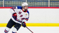 By @MichaelCaples - Grosse Pointe native Zach Werenski, a potential first-round pick in the 2015 NHL Draft, just announced that he has signed a letter of intent...