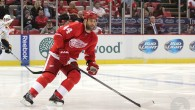 By @MichaelCaples - According to TSN and other reports, the Steve Moore/Todd Bertuzzi lawsuit will come to a close before it reaches the courtroom. A trial – […]