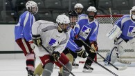 By @MichaelCaples - College Hockey Inc. hosted their 'College Hockey Summit' on the campus of Michigan State University on Aug. 20. More than 70 players participated in two […]