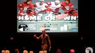 By Nick Barnowski - EAST LANSING - Some of Michigan's top 14- and 15-year-old hockey players congregated at Michigan State University Wednesday night for an event hosted […]