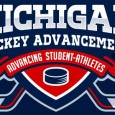 UPDATE (Friday, Aug. 8): The Michigan Hockey Advancement program will now be holding tryouts to select the players for their 'Top 80 Showcase' on Aug. 16-17. The tryouts […]