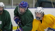 By @MichaelCaples - More than 100 high school hockey players came to Farmington Hills Ice Arena on Aug. 16-17 to compete for spots with the Michigan Hockey Advancement […]