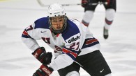 By Matt Mackinder - The rumors were rampant pretty much from the first day of the 2014 NHL Draft in late June – would Sonny Milano keep […]