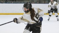 By @MichaelCaples – In the middle of November, more than 140 teams will be coming to Michigan to take part in a massive girls' hockey tournament, thanks to […]