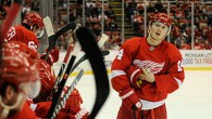 By Dave Waddell - As attention shifts to the opening of the Detroit Red Wings' training camp in less than a month's time, it's a good time […]
