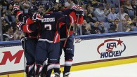 By Matt Mackinder - BUFFALO, N.Y. -The First Niagara Center hosted the inaugural USA Hockey All-American Prospects Game in 2012 that focused on Seth Jones as the […]