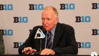 By Greg Garno – ANN ARBOR — Michigan coach Red Berenson is 75 years old, but he has no plans to call it quits. Tuesday, while addressing […]
