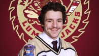In the latest issue of MiHockeyMag, we introduce you to Muskegon Lumberjacks defenseman Christian Wolanin. The Rochester native is the latest Perani's Hockey World 'You Should Know' featured […]