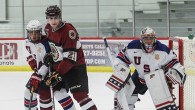 The Muskegon Lumberjacks traveled down to the Ann Arbor Ice Cube for a Friday night showdown with the National Team Development Program Under-17 Team on Sept. 12. Muskegon […]