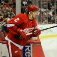 By @StefanKubus – The Red Wings have made their first big move as the NHL's March 1 trade deadline approaches. Defenseman Brendan Smith, who was set to […]
