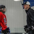 "By Brandon Naurato – What makes a hockey player a ""hockey player?"" Is it their skill level? Their love of the game? Is a hockey player who […]"