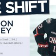 Welcome to MiHockey's new feature 'The Shift' – hockey questions for hockey players. In each 'The Shift' feature, we take you through the mindset of today's hockey player through […]