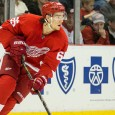 By @StefanKubus - The Red Wings have re-signed another key piece to the puzzle. It was announced today that Detroit and Macomb native Danny DeKeyser have agreed to a new six-year […]
