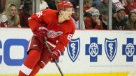 By Nick Barnowski -  LANSING - Detroit Red Wings defenseman Danny DeKeyser will enter training camp with one word on his mind. Relief. The 24-year-old restricted free […]