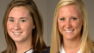 By @MichaelCaples - When the puck drops on the 2014-15 season, the Penn State Nittany Lions women's hockey team will be led by a pair of Michigan natives. […]