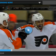 By @MichaelCaples – Pierre-Edouard Bellemare isn't from Michigan, nor does he play for a Michigan-based team. In fact, he's not even North American. He's from France. However, what […]