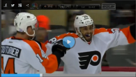 By @MichaelCaples - Pierre-Edouard Bellemare isn't from Michigan, nor does he play for a Michigan-based team. In fact, he's not even North American. He's from France. However, what […]