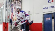 By @MichaelCaples - Some of the best players in the world will be invading the Ann Arbor Ice Cube in December. The U.S. National Team Development Program […]