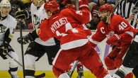By Dave Waddell - As the first month of the season nears an end, the Detroit Red Wings (4-2-2) aren't what we thought they'd be. The question […]