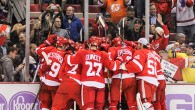 By @SKubus – Olympia Entertainment and the Detroit Red Wings officially announced the launch of free high-speed public Wi-Fi at Joe Louis Arena for fans in attendanceof […]