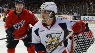 The Grand Rapids Griffins shared a video today that takes fans inside a road trip with the AHL club, thanks to Mitch Callahan. The Griffins' forward wore a […]