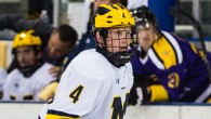 By Greg Garno -  ANN ARBOR — The Michigan hockey team was on the verge of being the first team in program history to begin a season 0-3 […]