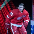 The Detroit Red Wings posted a video on Twitter today of Danny DeKeyser greeting a young fan named Lucy who appears to be one of No. 65's […]