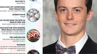 In the latest issue of MiHockeyMag, we introduce you to U.S. NTDP Under-17 Team forward Keenan Suthers. The Macomb native is the latest Perani's Hockey World 'You Should Know' featured player […]