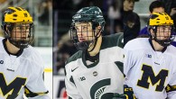 By @MichaelCaples – ISS Hockey – a worldwide leader in independent scouting for hockey – released their list of the top 30 college hockey freshmen for the 2014-15 […]