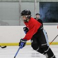 "By Sean Perkins (guest writer) – The term ""skilled"" hockey player is often lost in translation to many youth players as they are growing up. Many think […]"